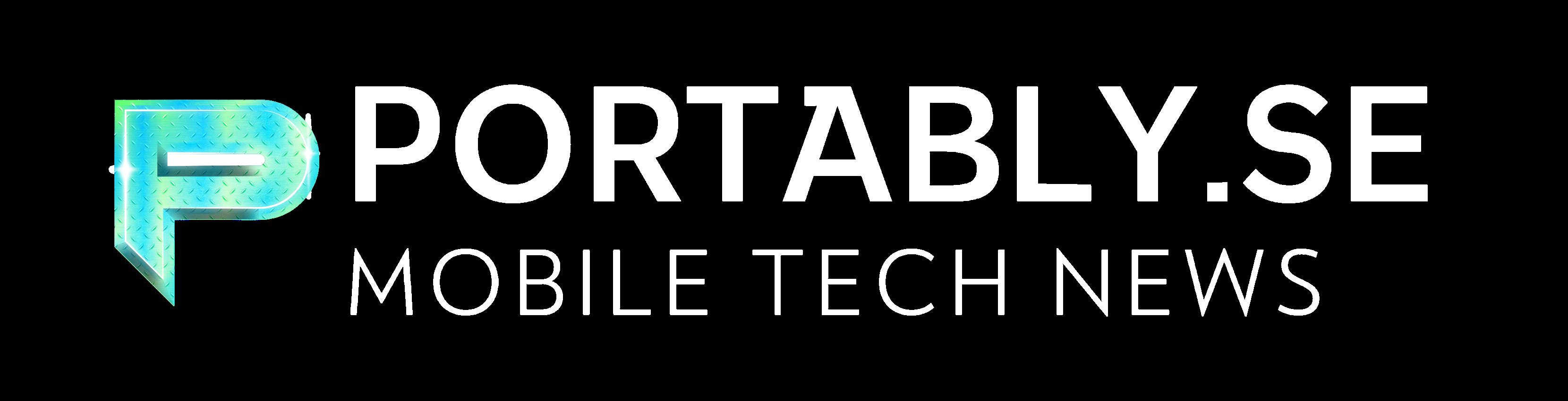 Ny Teknik Mobil